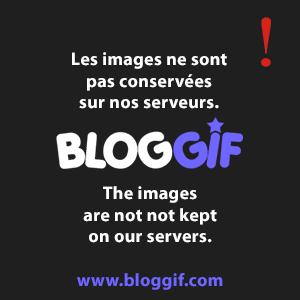 Compartir en BLOGGIF